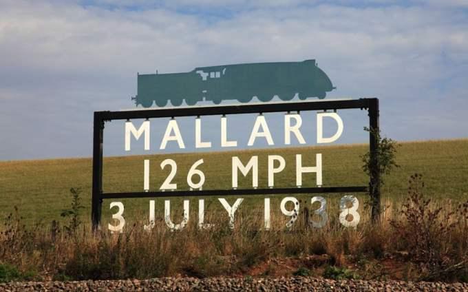 mallard-record_2606942k